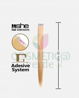 Exs 8625N Cm.40/45 Extension Adesiva She