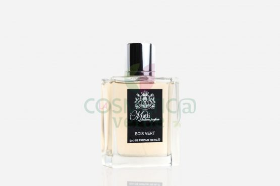 Bois Vert iMatti Fashion Parfum