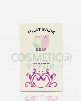 Deep Platinum
