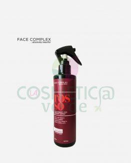 Profumo di Vino Profumatore Ambiente Face Complex 250ml spray