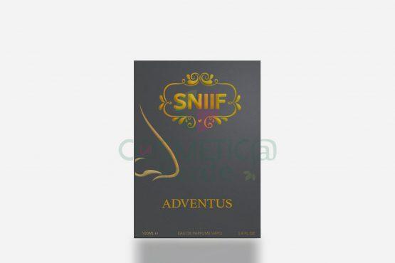 adventus sniif