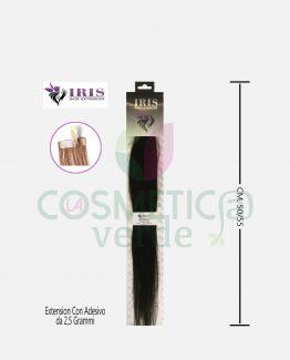 Extension Adesiva Iris