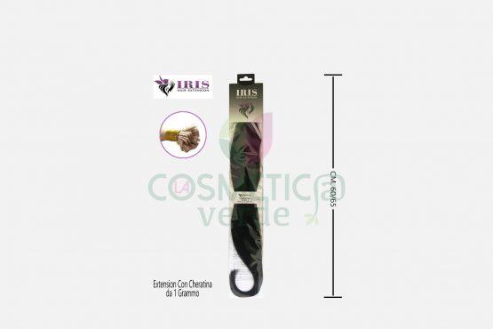 Extension xl Iris 60-65cm