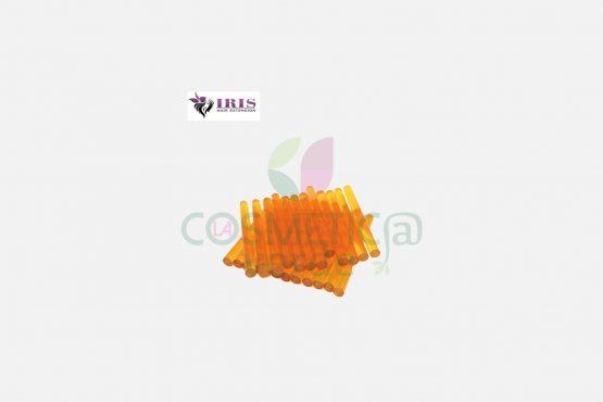 Stick di cheratina per Applicazione Extension Iris