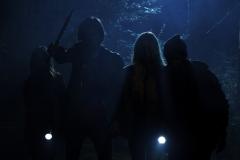 Alle 4 by Night_Clean - Lad De Døde Hvile (c) 2018 PURE FICTION FILM fotograf Sune Tølløse