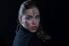 Anna_Title - Lad De Døde Hvile (c) 2018 PURE FICTION FILM fotograf Sune Tølløse