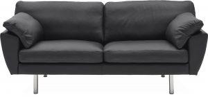 Bilbao 2½ pers. Sofa