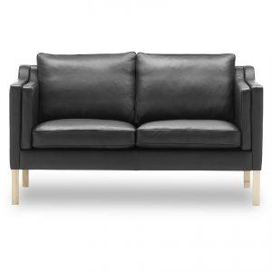 DC 3600 2 pers. Sofa