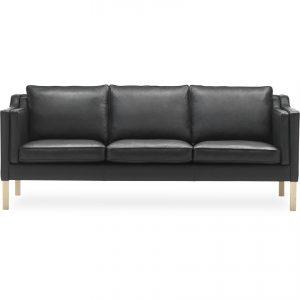 DC 3600 3 pers Sofa