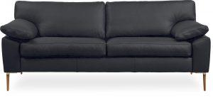 DC 8900 2½ pers. Sofa