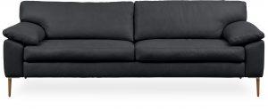 DC 8900 3 pers Sofa