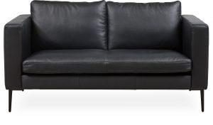 DC 9100 2 pers. Sofa
