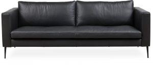 DC 9100 3 pers Sofa