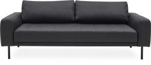 Halfdan 3 pers Sofa