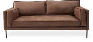 Keep 2½ pers. Sofa