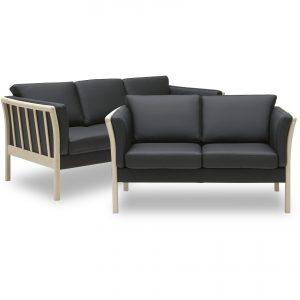 Klint 3+2 Sofa