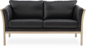 Layzit 2½ pers. Sofa