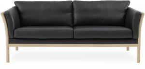 Layzit 3 pers Sofa