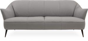 Natuzzi Editions C120 009 3 pers Sofa