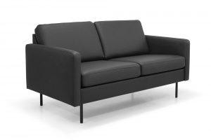 Ross 2 Pers Sofa