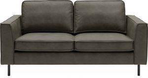 Scott 2 pers. Sofa
