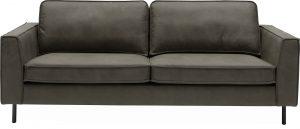 Scott 3 pers Sofa