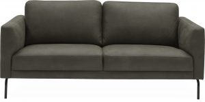 Springfield 2½ pers. Sofa
