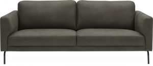 Springfield 3 pers Sofa
