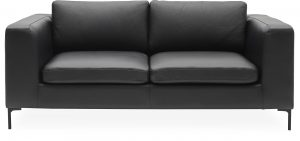 Abraham 2½ pers. Sofa