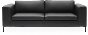 Abraham 3 pers Sofa