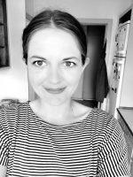 Malene Elise Toft