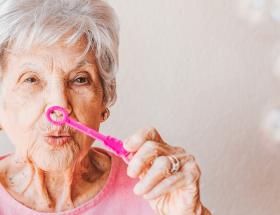 Hvordan lever jeg længere og bedre