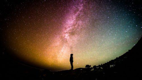 Stjernekigger