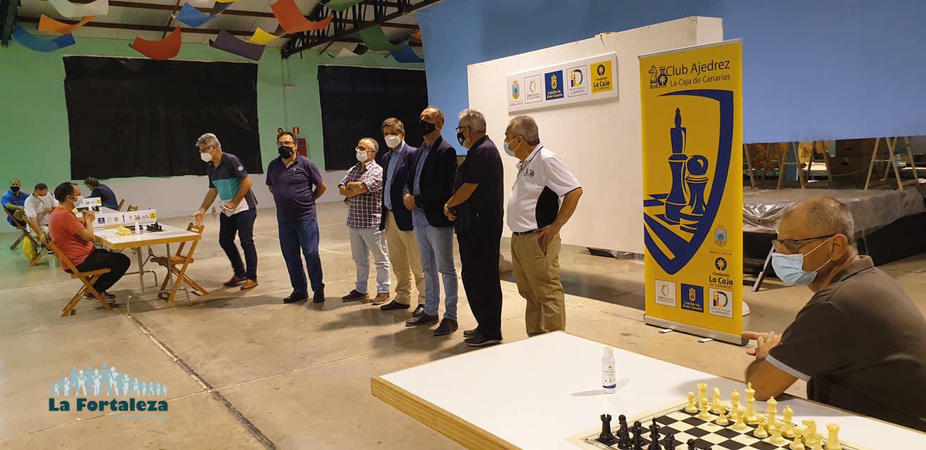 XIII-open-internacional-de-ajedrez-01