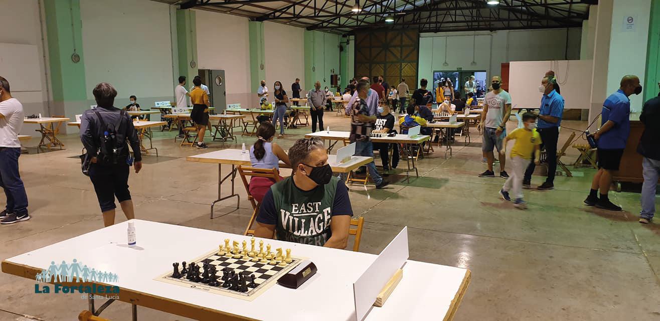 XIII-open-internacional-de-ajedrez-03