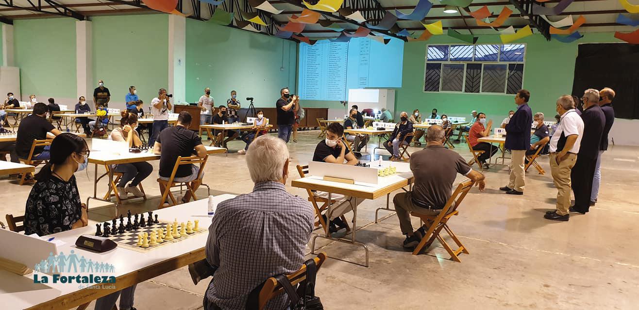 XIII-open-internacional-de-ajedrez-04