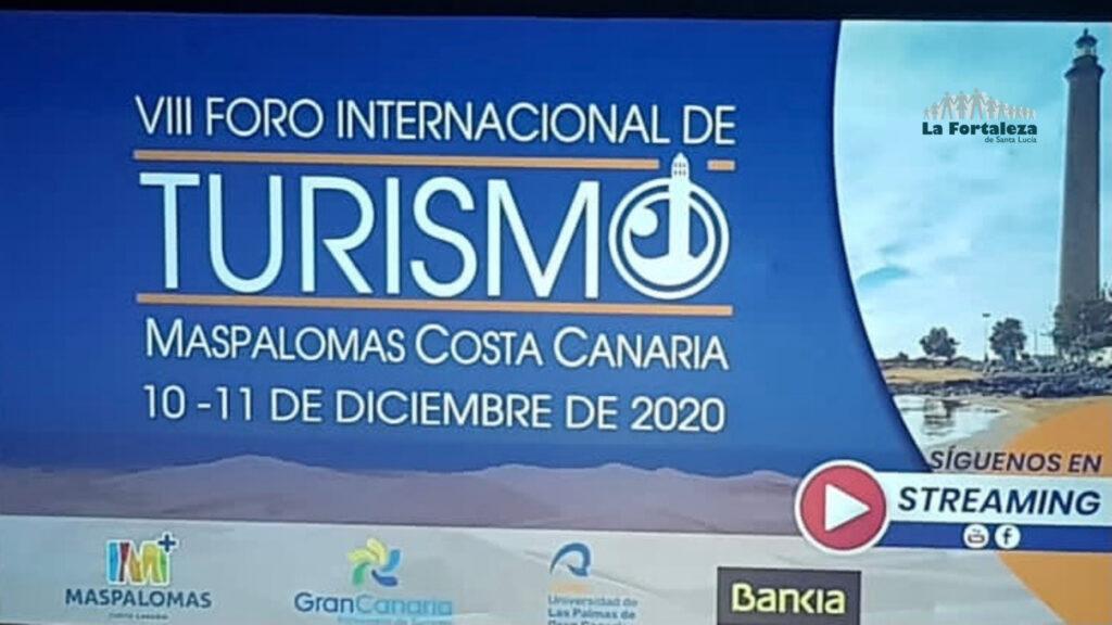 turismo 1