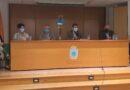 El Ayto. de Santa Lucía de Tirajana institucionaliza las subvenciones a colectivos y asociaciones sociales en sus presupuestos generales.
