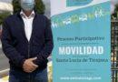 Participa Moviendo Santa Lucía