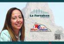 Entrevista el 17/06/2021 a las 12:00 desde Radio Carrizal a Ana Mayor Concejala de Juventud, Turismo, Transparencia y Litoral.