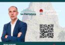Entrevista el 17/06/2021 a las 18:00 en directo desde Radio Faro a Pedro Sanchez Concejal de Deportes, Comunicación y Recursos Humanos.