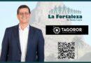 Entrevista en directo el 23/07/2021 a las 08:30 desde Radio Tagoror a Santiago Rodríguez Alcalde de Santa Lucía de Tirajana.