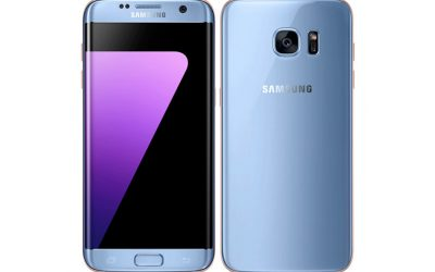 Laga Samsung glas Lund
