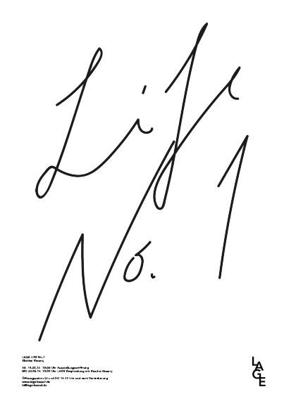 LIFE NO.1 - Ekachai Eksaroj