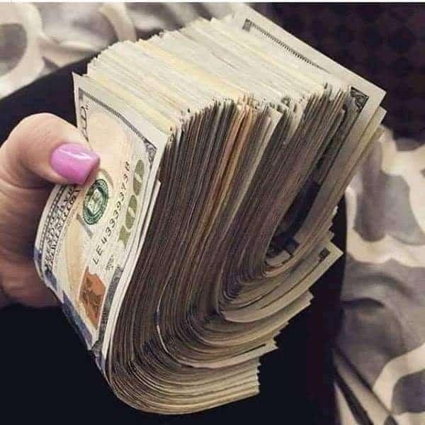 fajode dinero