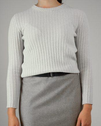 ELISE GUG Sweater