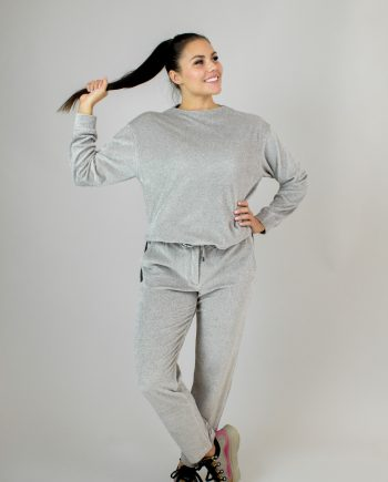 Seventy Leisurewear