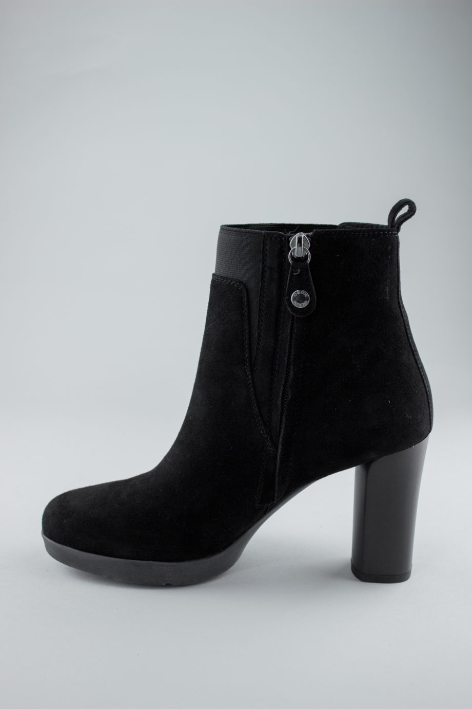 Geox anylla ankle boots