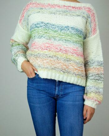 Kristina Ti sweater