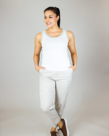 FABIANA FILIPPI White top